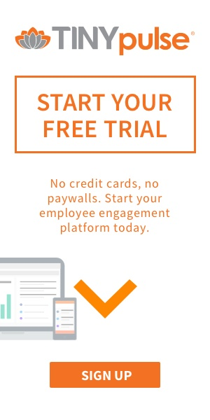 5-Point Checklist For Effective Employee Onboarding