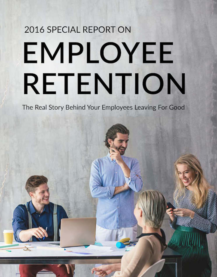 ways to motivate employees pdf
