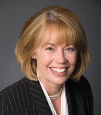 Sharon Orlopp