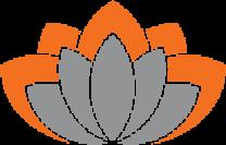 Img-flower