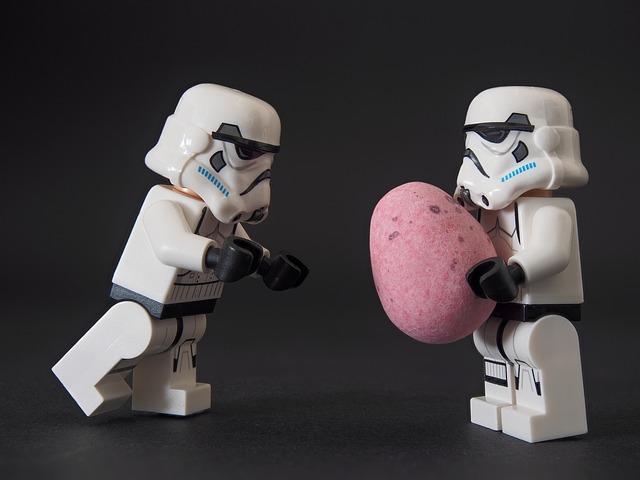 stormtrooper-gift.jpg
