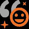 successtroies-icon